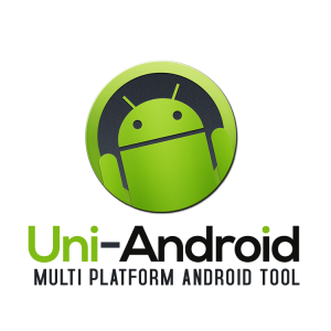 Uni Android Tool 1 Year Activation – DzTeamUnlocker