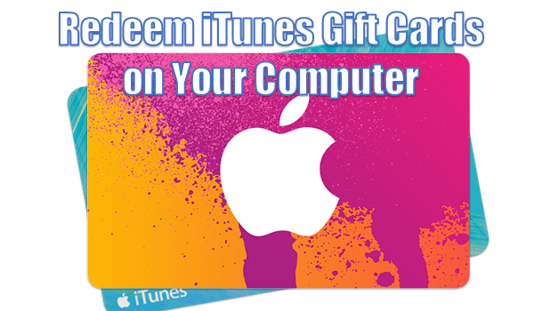 iTunes Gift Card $10 USA (Email Delivery) – DzTeamUnlocker